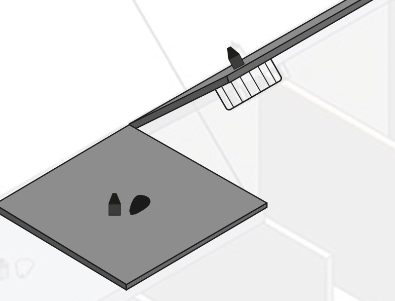 conforela-veau-orela