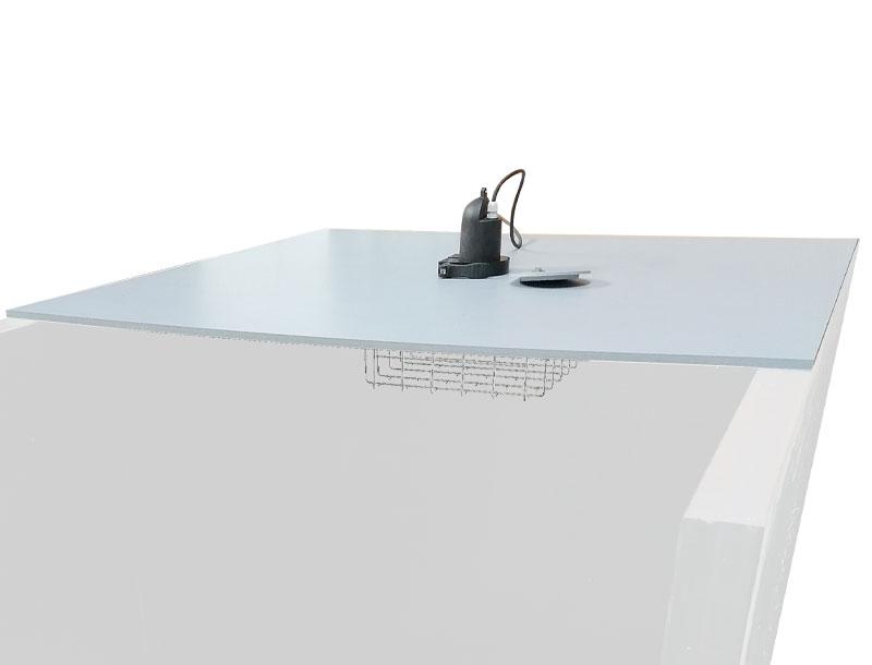 conforela-veau-orela-2
