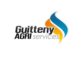 GUITTENY AGRI SERVICES SARL