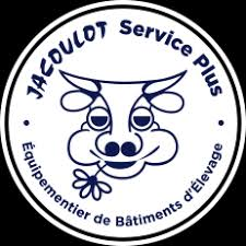 JACOULOT SERVICE PLUS