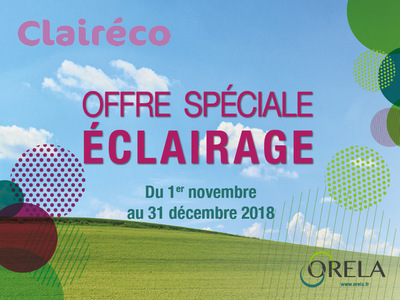 offre-speciale-eclairage-actualites